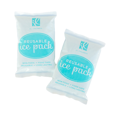 Reusable Ice Packs, 2 Pack-jlchildress-jlchildress