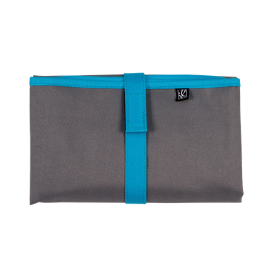Full Body Changing Pad-jlchildress-jlchildress