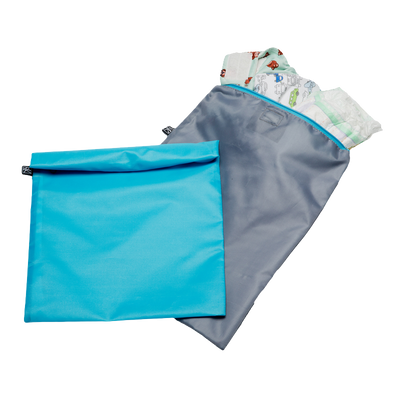 Wet-to-Go Wet Bags, 2 Pack-jlchildress-jlchildress