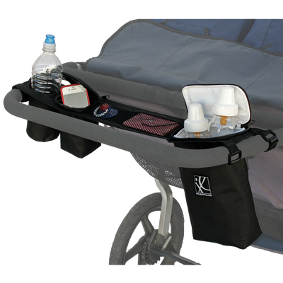 Double Cool Double Stroller Console-jlchildress-jlchildress