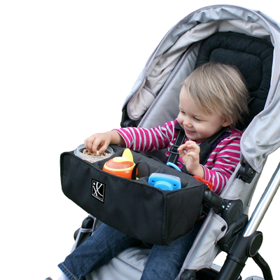 Food 'N Fun Stroller Snack Tray-jlchildress-jlchildress