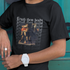 products/mockup-of-a-man-with-an-afro-wearing-a-t-shirt-a-ring-and-a-watch-22253.png