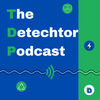 The Detector Podcast logo