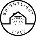 Bright Light Italy | Indoor Growing LED Technology