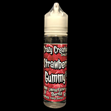 Load image into Gallery viewer, Candy Vape Juice Range -|60ml Shortfills