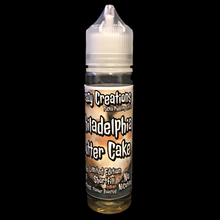 Load image into Gallery viewer, Pucka Puddings Vape Juice Range -|60ml Shortfills