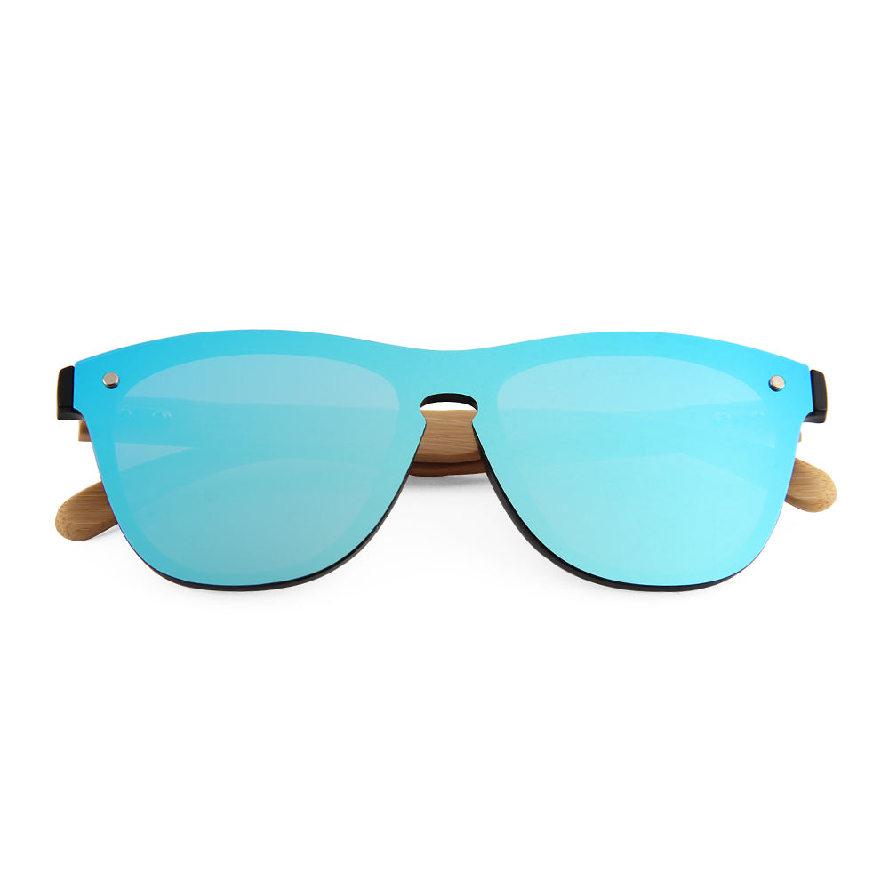 SHADES DRP-SHP.io EXCLUSIVE Ocean Refective Shades / Sunglasses