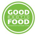 Verse Boskomkommer bestellen? Good Exotic Food
