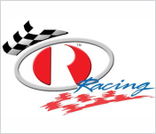 Rusty Burleigh Racing