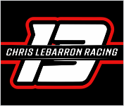 CLR - Chris LeBarron Racing