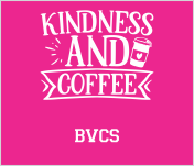 BVCS Kindness and Coffee