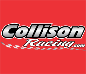 Collison Racing