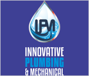 Innovative Plumbing & Mechanic