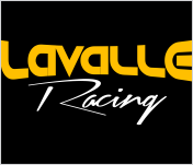 Lavalle Racing