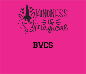 BVCS Kindness is Magical