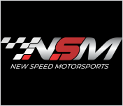 NSM New Speed Motorsports