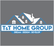 T&T Home Group
