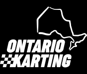 Ontario Karting Apparel