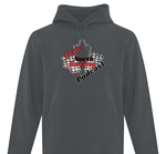 True North Racing Podcast Adult Hoodie S-XL
