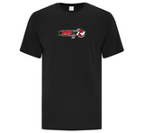 Thayne Hallyburton Racing Men's T-Shirt (v2) S-XL