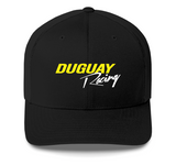 Duguay Racing Dad Hat