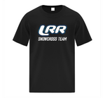 LRR Snowcross Team Youth T-Shirt