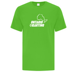 Ontario Karting Men's T-Shirt
