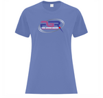 Phil Givens Racing Women's T-Shirt