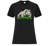Burrows Racing Ladies T-Shirt