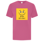 Gift A Smile! Men's T-Shirt