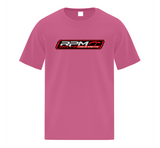 RPM - Race Parts Youth T-Shirt