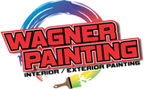 Wagner Painting Kid's T-Shirt