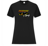 Duguay Racing Women's T-Shirt