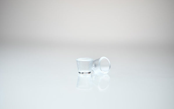 New! SoloBowl™ Pack of 2 freeshipping - solopipe