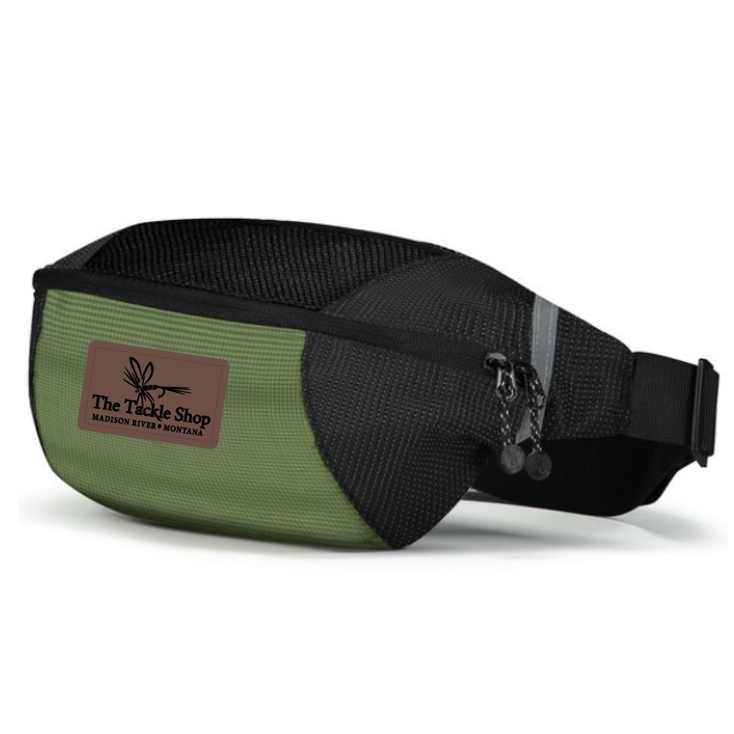 Ouray Expedition Waist Pack