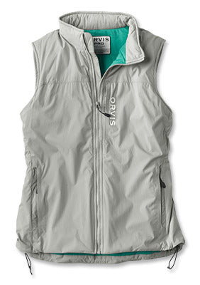 Orvis Womens Pro Insulated Vest