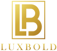 LUXBOLD -  is positioned as a brand that will solve your fashion problems as we provide premium clothing to the everyday woman and most passionately - moms, all at affordable prices. We intend to make fashion easy and enjoyable.