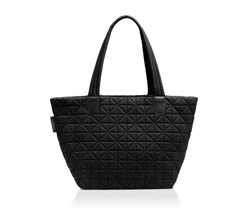 VEE TOTE - MEDIUM
