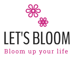 Let's Bloom