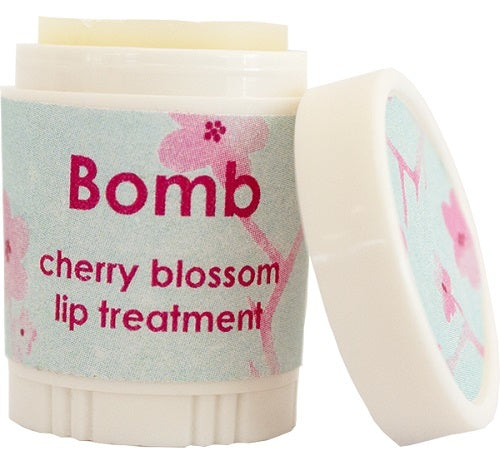 Cherry Blossom Lip Treatment 4,5gr