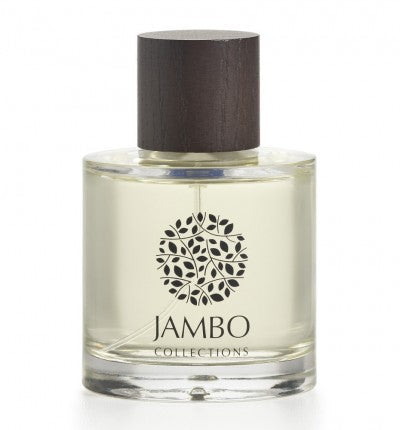 Jambo Home spray Namadgi 100ml