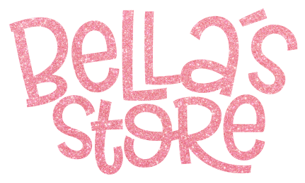 Bella Seely Store