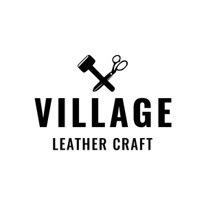 Village Leather Craft - New Zealand