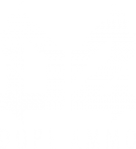 Dope Ammo store