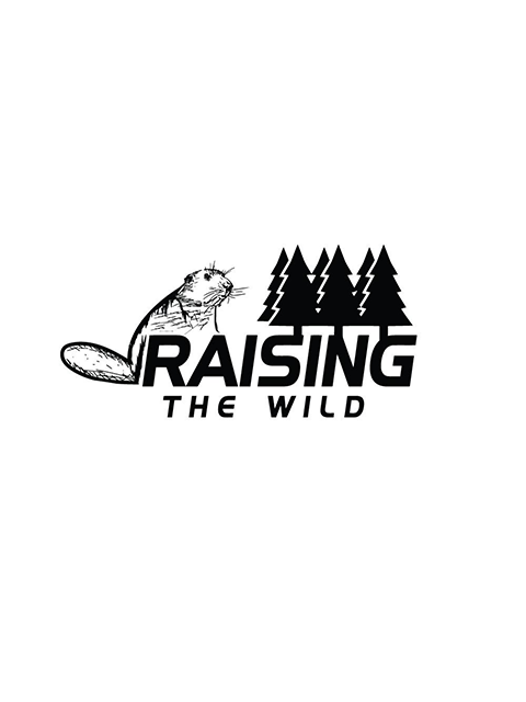 Raising The Wild Gift Card