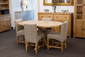 Dining Table Set Deal