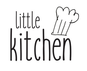 Little Kitchen Kids