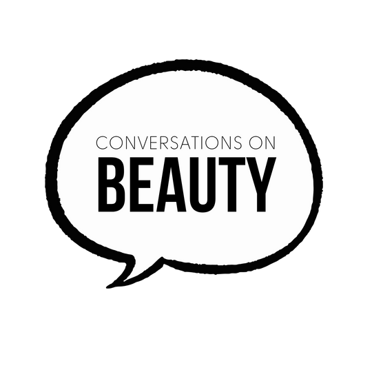 Conversations On Beauty