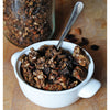 Dark Chocolate, Coconut & Cranberry Granola
