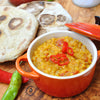 Yellow Lentil Daal (Lentil Curry)
